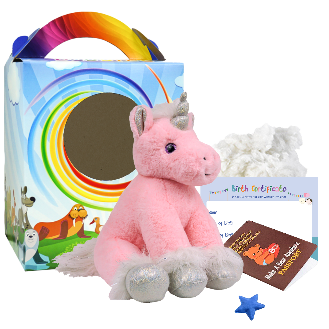 d28693f1048 Magic Unicorn 16