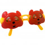 Teddy Bear Sunglasses