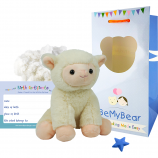 "Little Lamb 8"" Animal Kit"