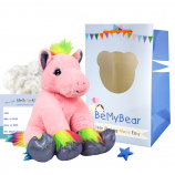 "Princess the Pink Pony 16"" Animal Kit"