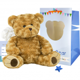 "Twist Bear 16"" Bear Kit"