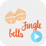 Jingle Bells Sound