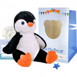 "Poppy Penguin 16"" Animal Kit"