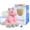 "Magic Unicorn 16"" Mythical Kit"