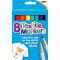 Fabric Pens (8 Pack)