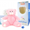 "Little Princess 8"" Bear Kit"