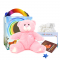 "Little Princess 8"" Travel Ted"