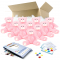 """Princess 16"""" Party Pack"""