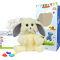 "Daisy Bunny 8"" Animal Kit"