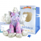 "Stardust Unicorn 16"" Mythical Kit"