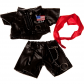 "USA Easy Rider 8"" Outfit"