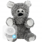 "Terry Terrier 8"" Baby Heartbeat Bear"