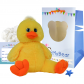 "Daffy Duck 16"" Animal Kit"