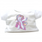 "My Little Unicorn 8"" T-Shirt"