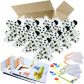 "Spot the Dalmatian 8"" Party Pack"