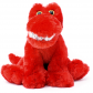 "Marvin The Marvellous Crocodile 16"" Animal Kit"