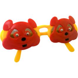 Teddy Bear Sunglasses