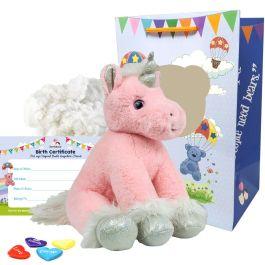 """Magic Unicorn 16"""" Mythical Kit"""