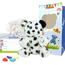 """Spot the Dalmatian 8"""" Animal Kit"""
