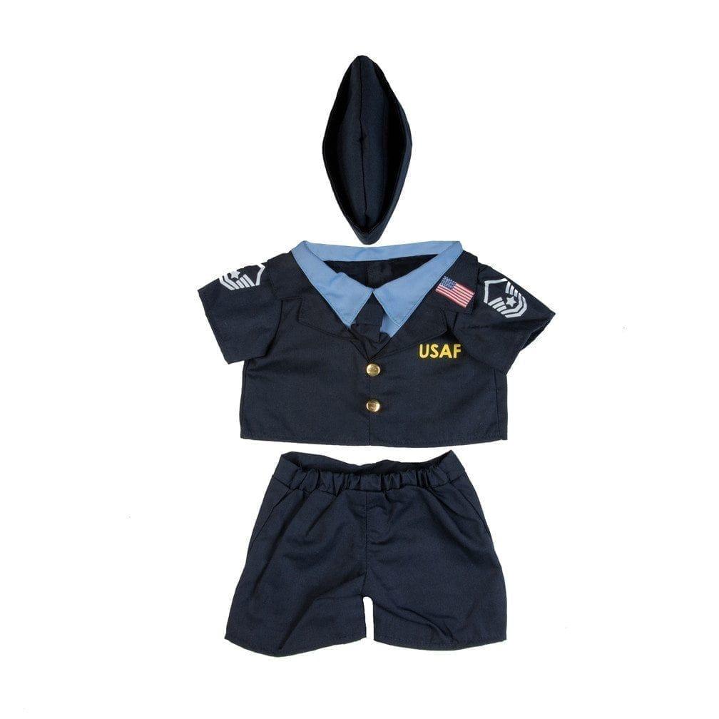 "United States Air Force 16"" Uniform"