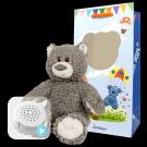 Pre Stuffed Heartbeat Bears