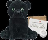 Pre Stuffed Message Bears